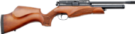 BSA Ultra SE Beech .177 Air Rifle